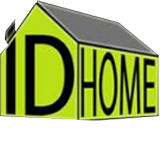 Id Home Construct - Entrepreneur